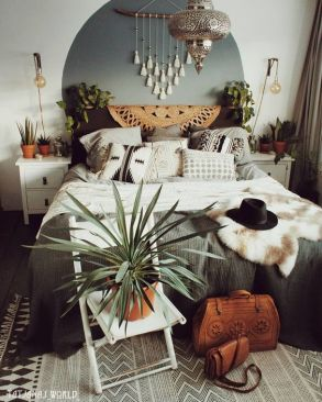 boho-bedroom-cover